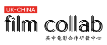 UCFC Logo - redblack copy